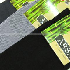 Носки бамбук FV20-NМБ10