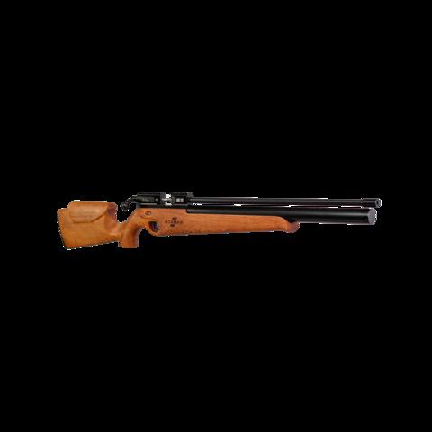 ML15 Карабин пневматическая винтовка PCP