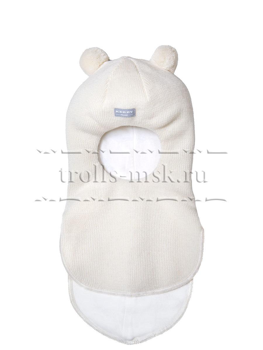 Kerry шлем Nana K20575/001