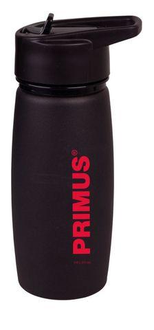 Картинка фляга туристическая Primus Drinking bottle S/S 0,6 L  - 1