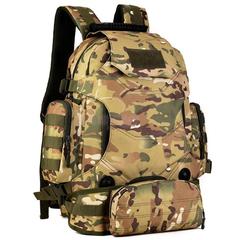 Тактический рюкзак 2 в 1 Mr. Martin  5054 Multicam