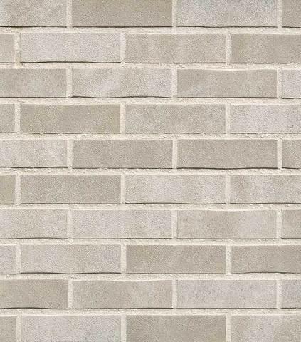 Roben - Calais, NF14, 240x14x71 - Клинкерная плитка для фасада и внутренней отделки