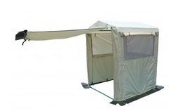 Палатка-Кухня Стандарт 1.5 х 1.5