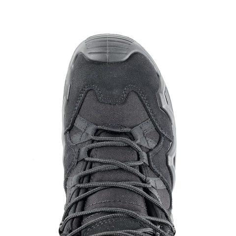 Ботинки трекинговые «Elkland» 170 (Мембрана)