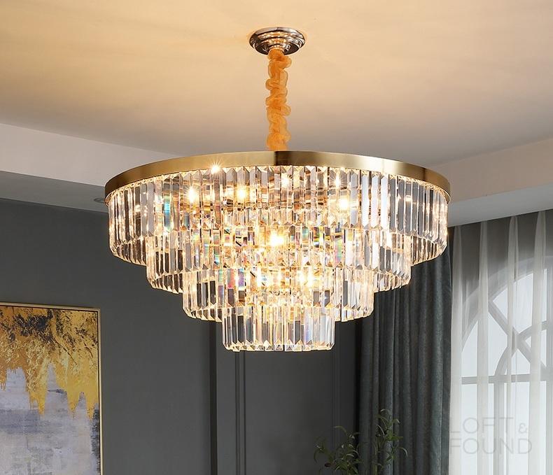 Потолочный светильник Songbo
