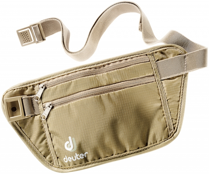Кошельки Кошелек Deuter Security Money Belt S 900x600_5199_SecurityMoneyBeltS_6102_14.jpg
