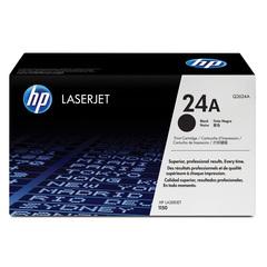 Картридж HP Q2624A