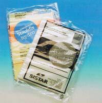 Салфетки Салфетка пылесборная липкая 80х50 см SISTAR для сольвентных ЛКМ, 1шт import_files_bd_bdd43675adf111e0b4b2002643f9dbb0_a1a27311f6e911e3aaac50465d8a474e.png