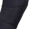 Компрессионные штаны Venum Absolute Dark Grey