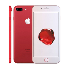 Apple iPhone 7 Plus 32GB Red - Красный