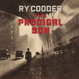 Ry Cooder / The Prodigal Son (CD)