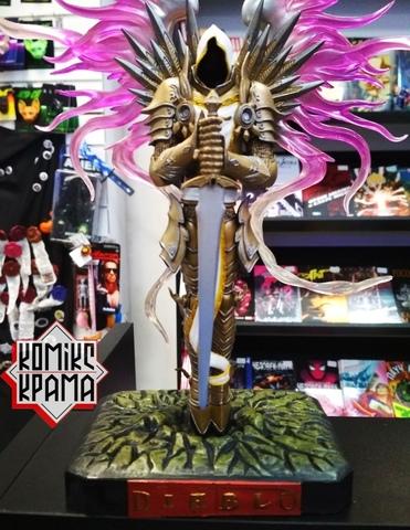 Фигурка Diablo 3