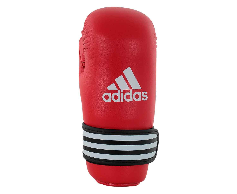 Перчатки ПЕРЧАТКИ ПОЛУКОНТАКТ WAKO KICKBOXING SEMI CONTACT GLOVES perchatki_polukontakt_wako_kickboxing_semi_contact_gloves_krasnye.jpg