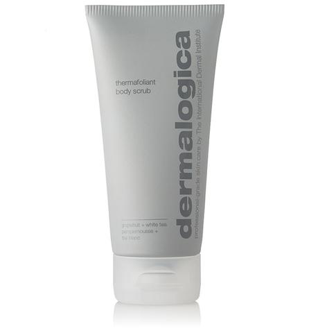 Dermalogica Скраб-термофолиант Thermafoliant Body Scrub