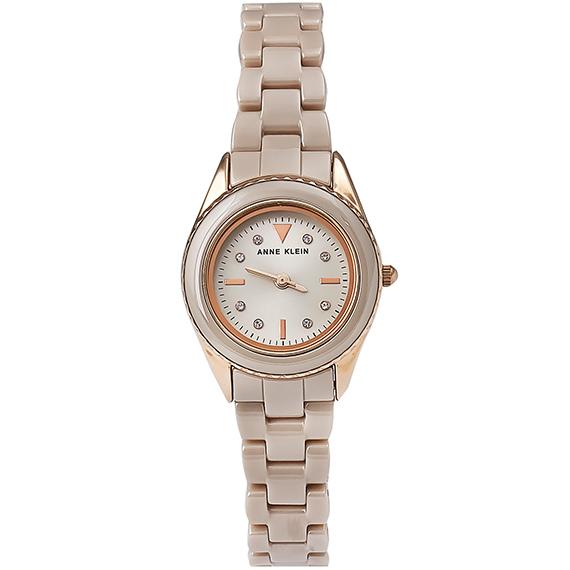 Часы наручные Anne Klein AK/3164TNRG