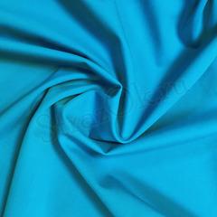 Оптом купить синий бифлекс Capri Blue в интернет-магазине