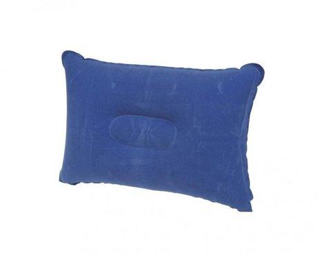 Подушка надувная Tramp Lite TLA-006