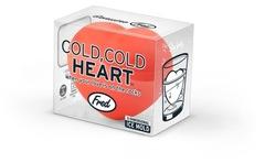 Форма для льда «Холодное сердце», фото 1