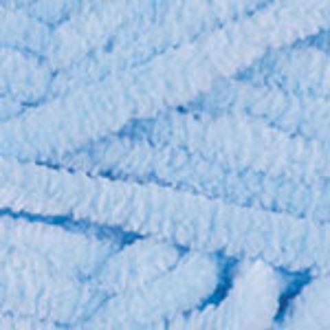 Пряжа Dolce (Дольче), Цвет: Светло-голубой. Артикул: 749