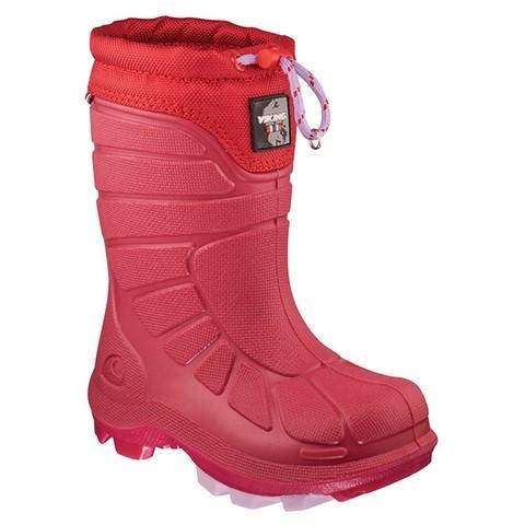 Сапоги Viking Extreme Cerise/Pink