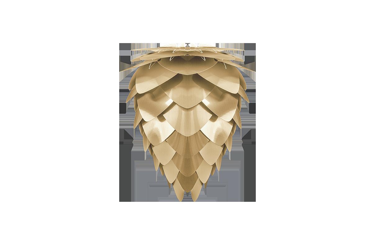 Плафон Conia Mini - вид 3