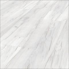 Ламинат Kronospan FloorDreams Vario BY K001 Дуб Белый Крафт