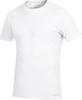 Комплект футболок Craft Cool Multi белый