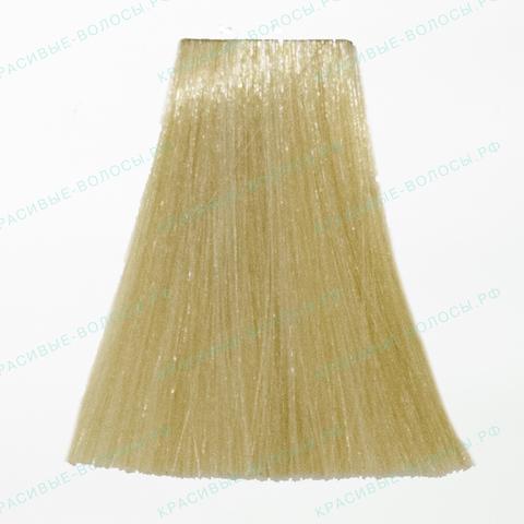 Goldwell Colorance 9 CREME кремовый блонд 120 мл