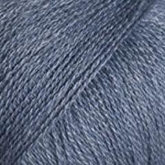 331 (Серый джинс)