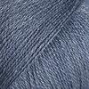 Пряжа YarnArt Silky Wool 331 (Серый джинс)
