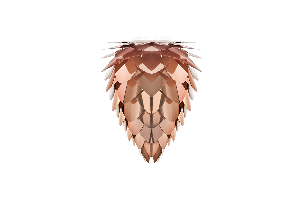 Плафон Conia Mini - вид 6