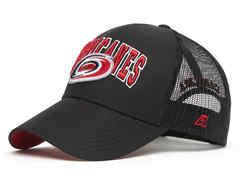 Бейсболка NHL Carolina Hurricanes