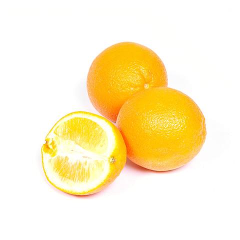 Апельсин (1.3 кг)