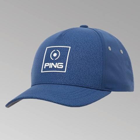 PING EYE Cap