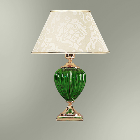 Настольная лампа 29-402/95042