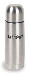 Термос Tatonka Hot&Cold Stuff 0.35L