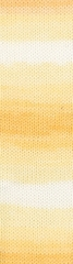 6318 (Желтый,бледно-лимонный,белый)