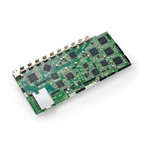 Marantz Обновление HDCP 2.2 для AV8802