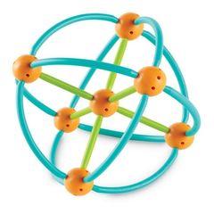 Погружение в геометрию СТЕМ, с карточками, Learning Resources