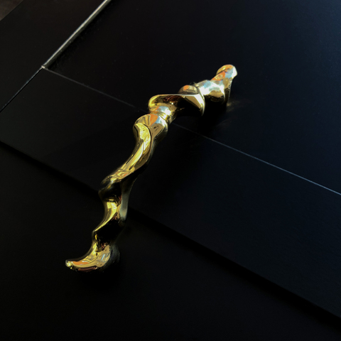 Ручка скоба F1