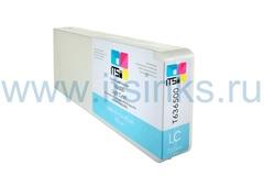 Картридж для Epson 7890/9890 C13T636500 Light Cyan 700 мл