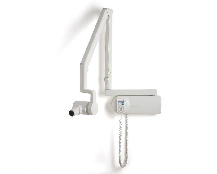 Kodak CS 2100 высокочастотный интраоральный рентгенаппарат Carestream