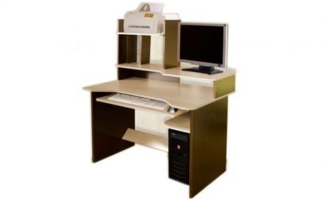 Компьютерный стол КЛ №5.5