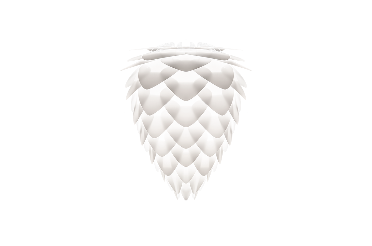 Плафон UMAGE Conia Mini - вид 1