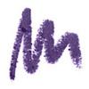 37 фиолетовая дымка
