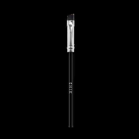 SHIK, Кисть для оформления бровей bb 01 (40Т)