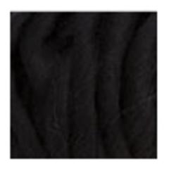 K940 (Черный)