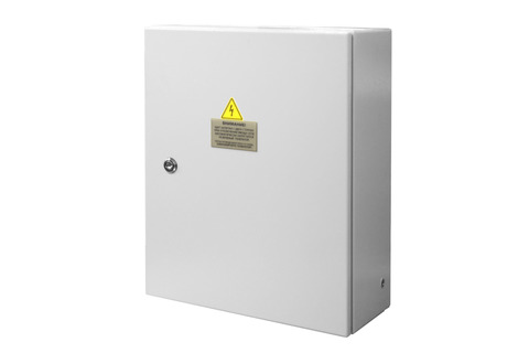 Блок АВР 85-110 кВт ПРЕМИУМ (200А) (2РКН) сетевой