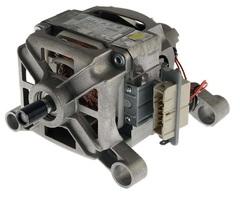 двигатель стиральной машины Канди 41010116