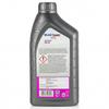 Синтетическое моторное масло MOBIL Super 3000 X1 Formula FE 5W-30 1 л